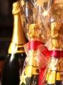 Slide__0004_Champagneclose