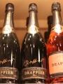 Slide__0005_Champagneshelf