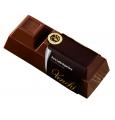 Venchi: Cioccolato al Latte Extra
