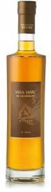 Vieux Marc de Champagne by Distillerie Goyard