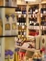Shop Bottles