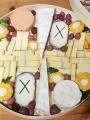 Cheese Platter (2)