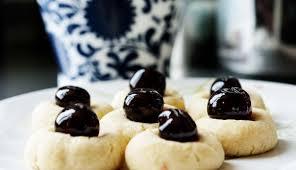 Amarena Fabbri Cherries