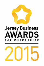 Jersey Business Awards for Enterprise 2015