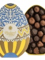 395G_700_X_528_Open_Easter_Egg_Dark_And_Milk_Chocolate_Selection_Box_395G_1