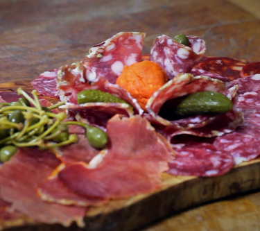 Meat Platter 2_Fotor