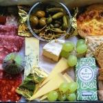 picnic box_Fotor