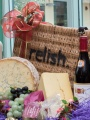 Relish Delicatessen Photo Shoot 11.11.14-13