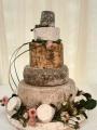 Wedding 1_Fotor