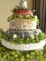 Wedding 4_Fotor