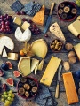 Cheese Board 2