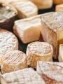 Cheese Board 5