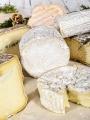 Cheese Soft 2
