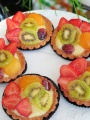 Pastries 2