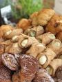 Pastries Canolis 2