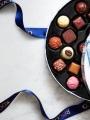 Rococo Chocolate 1