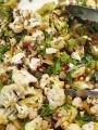 Salad Cauliflower 3